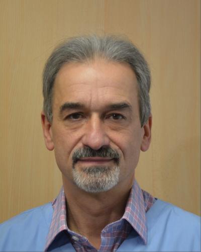 dr. peter hantusch